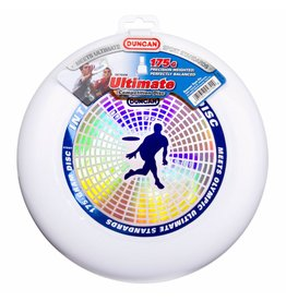 Duncan Ultimate Sport Disc