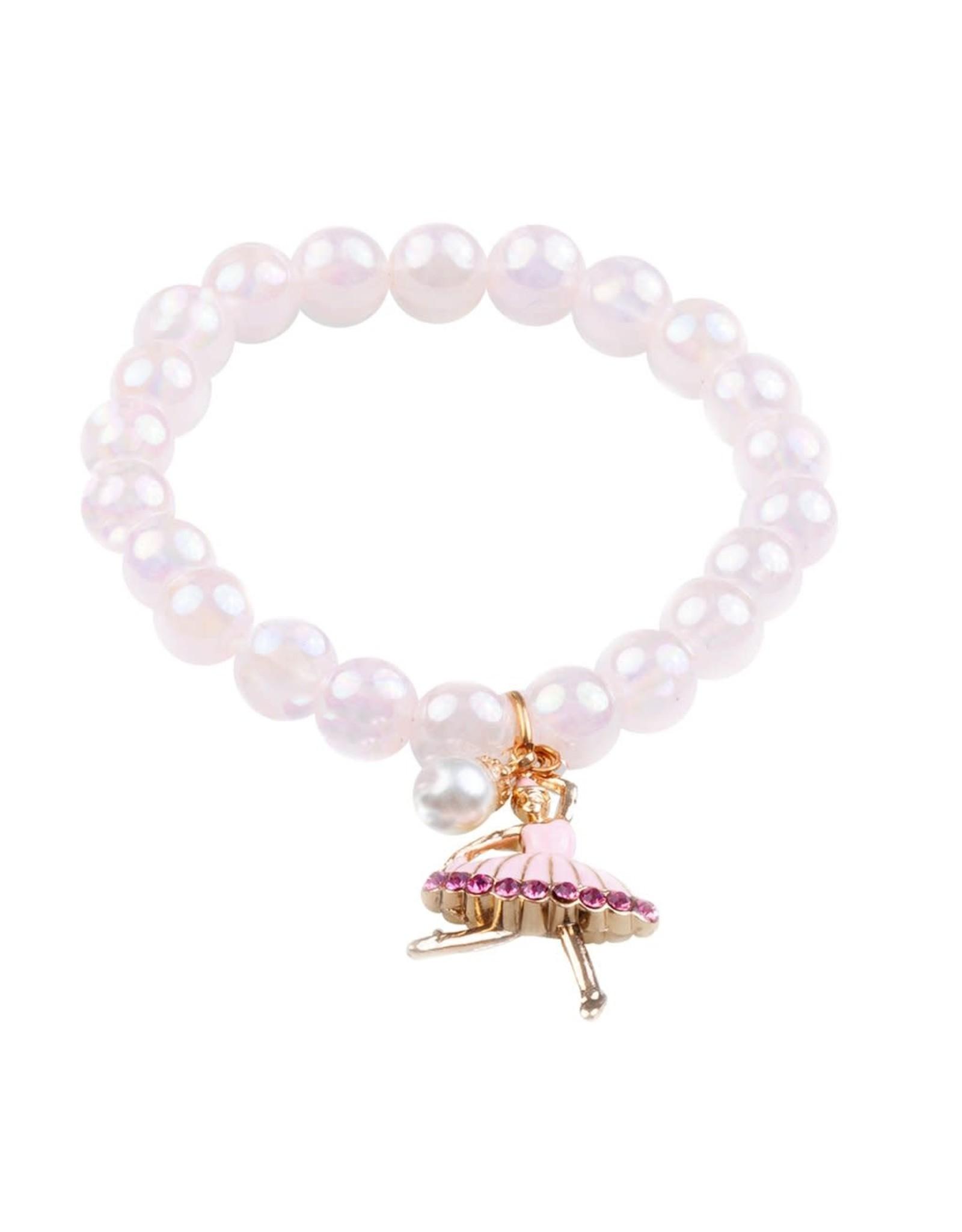 Great Pretenders Ballet Beauty Bracelet