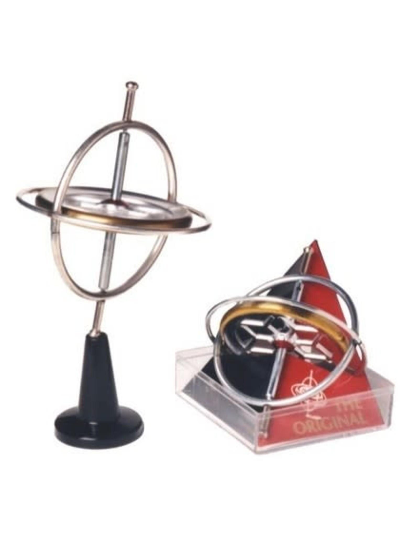 Original Tedco Gyroscope