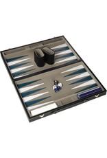 "15"" Backgammon"