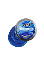 Crazy Aaron's Crazy Aaron's Small Tin - Cool Cobalt