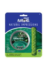 Crazy Aaron's Crazy Aaron's Rainforest - Natural Impressions