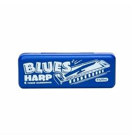 Schylling Schylling Blues Harmonica