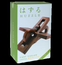 Hanayama Hanayama Violon Puzzle