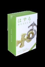 Hanayama Dolce Puzzle