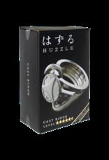Hanayama Ring 2 Puzzle
