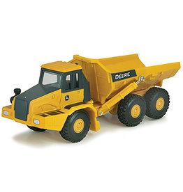 1:64 John Deere Articulated Dump Truck