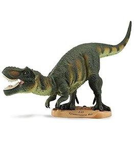 Tyrannosaurus Rex 1:15 Scale