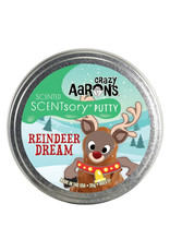 Crazy Aaron's Crazy Aaron's SCENTsory Putty - Reindeer Dream