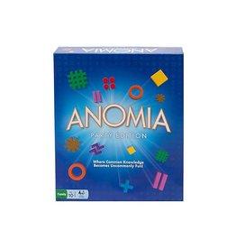Anomia - Party Box