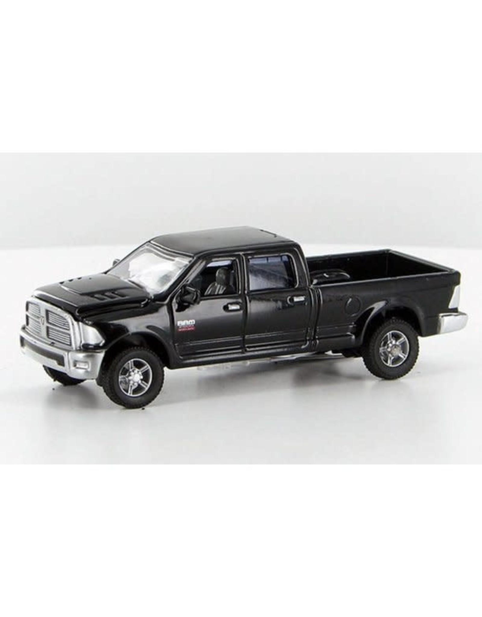 1:64 2012 Ram 2500 Pickup