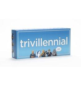 Trivillennial