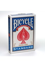 Bicycle Playing Cards Standard Deck