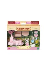 Calico Critters Calico Critters Sophies Love N Care