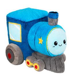 Squishable Squishable Go! Train
