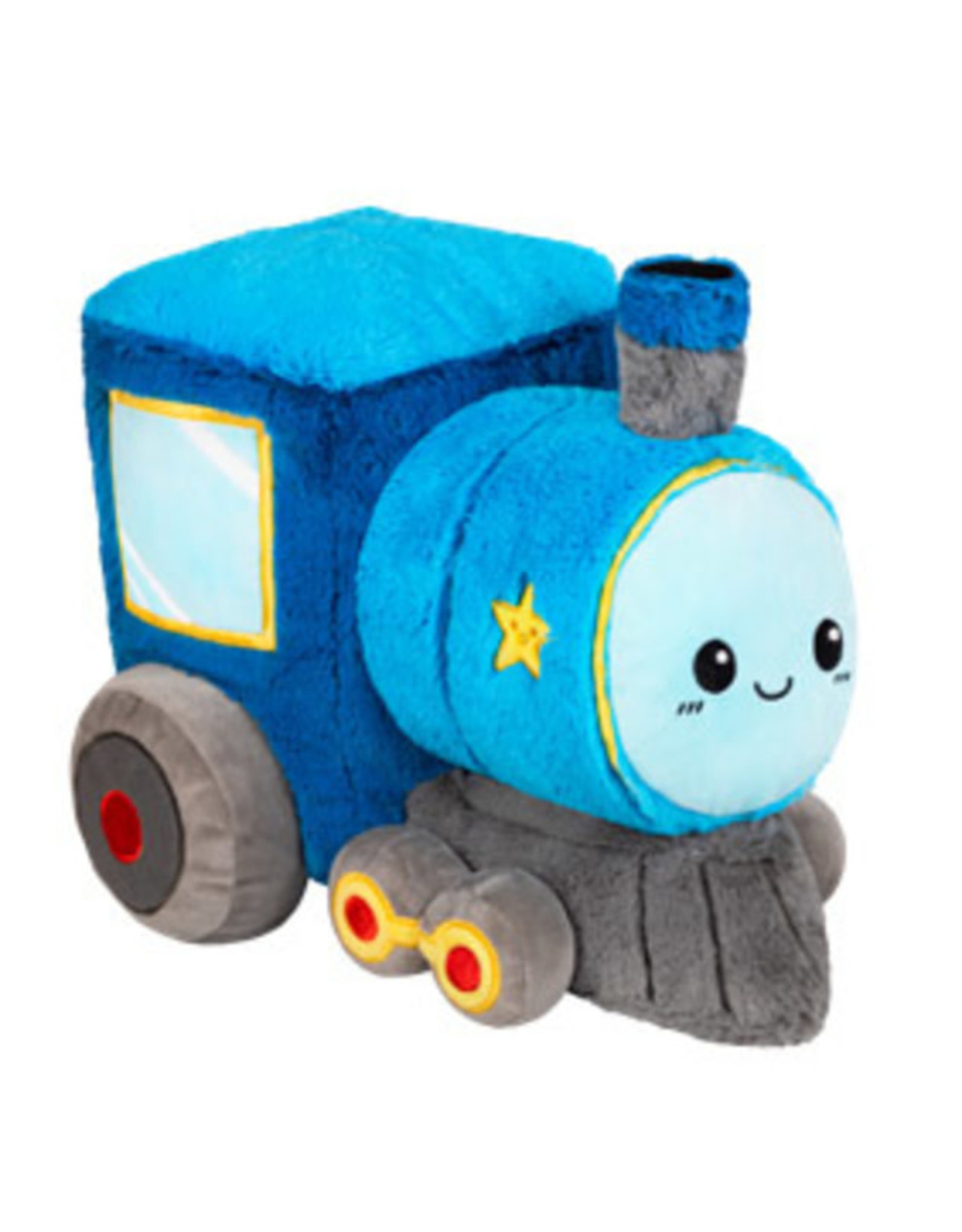 Squishable Squishable Go! Train