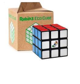 Rubik's Eco Cube 3x3