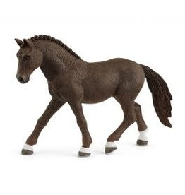 Schleich German Riding Pony Gelding