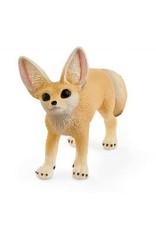 Schleich Desert Fox