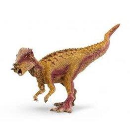 Schleich Pachycephalosaurus