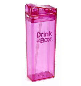 Drink in the Box CLEARANCE FINAL SALE