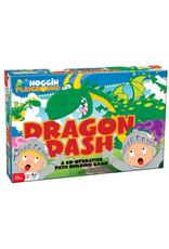Outset Media Dragon Dash