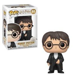 Funko Pop Harry Potter Harry Yule