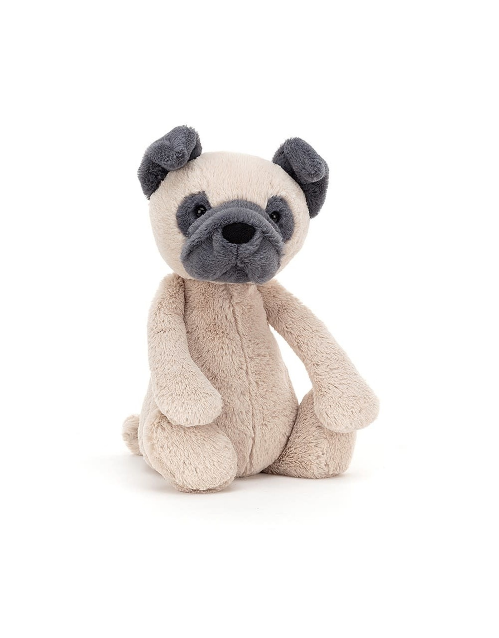 Jellycat JellyCat Bashful Pug Medium