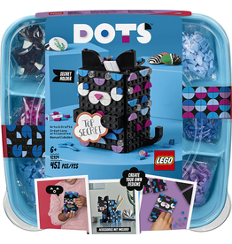 Lego LEGO DOTS: Secret Holder