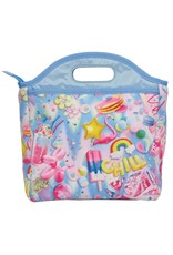 Chill Lunch Tote