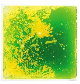Surfloor Liquid Tile - Green