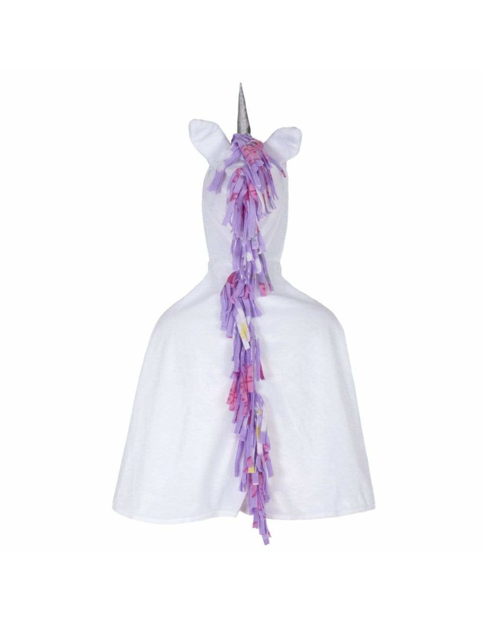 Great Pretenders Baby Unicorn Cape, Size 12-24 mo.