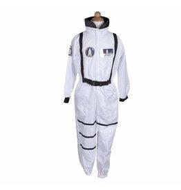 Great Pretenders Astronaut Costume, Size 5/6