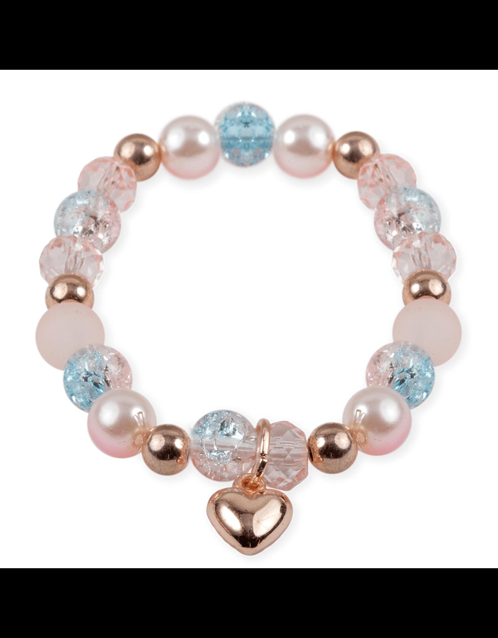 Great Pretenders Boutique Sweet Heart Bracelet