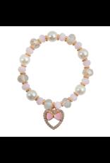 Great Pretenders Boutique Love Bracelet