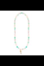 Great Pretenders Boutique Superstar Necklace