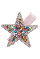 Great Pretenders Boutique Gem Star Hairclip