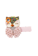 Great Pretenders Boutique Dear Owl Hairclip