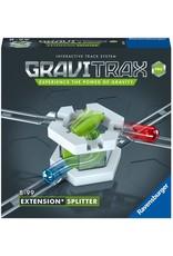 Ravensburger GraviTrax Pro: Splitter