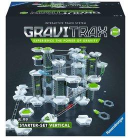 Ravensburger GraviTrax Pro: Starter Set