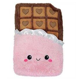 Squishable Squishable Comfort Food Chocolate Bar