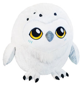 Squishable Squishable Snowy Owl