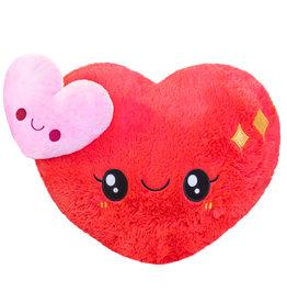 Squishable Squishable Heart