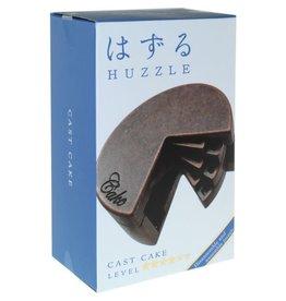 Hanayama Hanayama Cake Puzzle