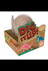 Mindware Dig it Up! Dinosaur Eggs Singles