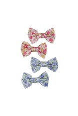 Great Pretenders Boutique Liberty Beauty Bows Hairclip
