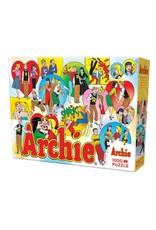 Cobble Hill Classic Archie 1000 pc