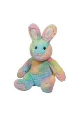 Douglas Rainbow Sherbet Bunny