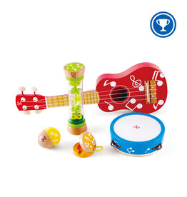 Hape Hape Mini Band Set