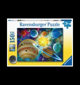 Ravensburger Cosmic Connection 150 pc